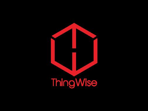 FT ThingWise - rådgivende konsulenter som bistår bedrifter i alle aspekter innen digital transformasjon.